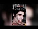 Бессмертная душа (2010) | Destino Imortal