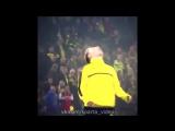Bitch, relax [Sparta Video]