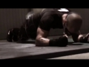 Лучшая мотивация к спорту! UFC MMA M1 1
