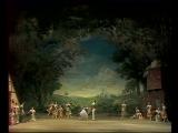 Жизель -Giselle, ou les Wilis (Кировский (Мариинский театр))