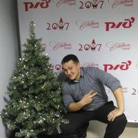Андрей Ка