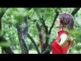 Клип Алены Черновой - песня с евровидения