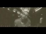 2Pac Ft Nas , Bizzy Bone  Notorious BIG - Will I Survive or Die (DJ Marcy Marc  SeanH Remix)