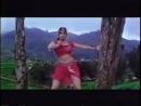 Тигр Sher-E-Hindustan (1998)