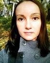 Фото Татьяны Тюменцевой №7