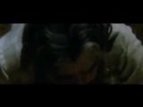 песня из индийского фильма Приключения Али Бабы и 40 разбойников