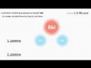 Презентация проекта 1 9 90, движение матриц в проекте, заработок в интернете