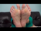 FOOT POV #femdom #foot #fetish #trampling #facesitting #piss #scat #footjob #ballbusting #farting #spitting #socks #coons