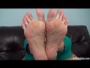 FOOT POV femdom foot fetish trampling facesitting piss scat footjob ballbusting farting spitting socks coons