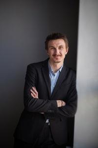 Денис Чернаков