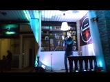 Stand-up Show Гатчина  Денис Дмитриев