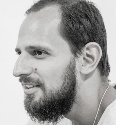 Василий Полозов