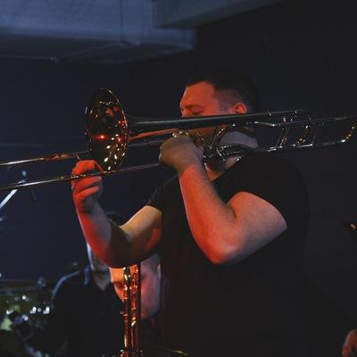 Мирослав Сиркачик