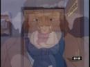 Черепашки Мутанты Ниндзя 15 серия 3 сезон