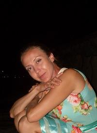 Наталья Кашкакова