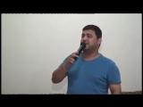 Perviz Arif,Ali Heyder meyxana