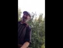 Дед Бом-Бом рассказывает анекдоты