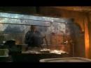 СкалаThe Rock (1996) ТВ-ролик №2