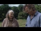 A Dog Year (2009) - Jeff Bridges Lauren Ambrose Lois Smith