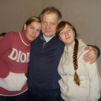 Татьяна Озерная