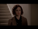 Код убийства The Bletchley Circle 1 сезон 3 серия