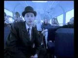 Олег Горшков (ех-Мечтать) Тук-тук клип 1996г