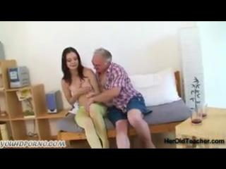 Секс силой домашнее видео фото 175-107