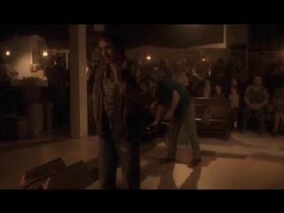 Сумеречная зона (2002)1x30