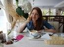Олеся Трушина фото #5