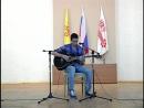 Международный день студента часть 3