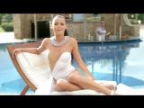 Катя Баженова - Спасибо тебе, лето! (1)