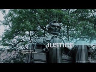 Промо Полиция Чикаго (Chicago PD) 4 сезон 9 серия