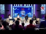 О влиянии фильмов на зрителей - фрагмент эп. Satyamev Jayate (3-6: Когда мужественность вредит мужчинам)