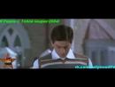 Я Рядом С Тобой (индия-2004) Шакрук Хан