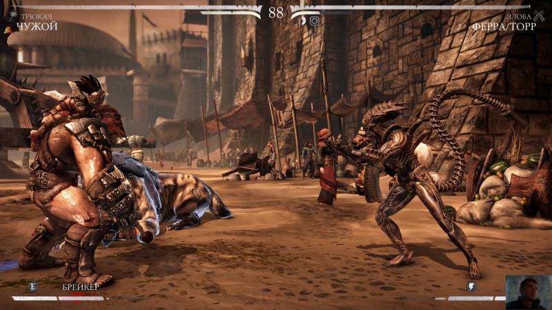 Mortal Kombat X 10.22.2016 - 12.32.19.15