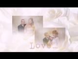 2016_11_12 Свадьба слайд-шоу