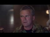 Zvjozdnye.Vrata.ZV-1.s08e20.2005.AVC.WEB-DLRip.KPK.Generalfilm