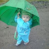 Анкета Алия Сидагалиева