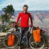 BicycleTouring.ru - блог о велопутешествиях