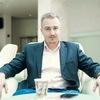 Andrey Gusarov