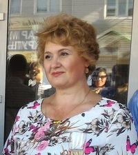 Селиванова Наталия (Шихова)