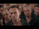 Легенды о Круге (Михаил Круг. фильм. россия. 3-я серия)