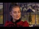 Гедда Габлер/Hedda Gabler (2003)