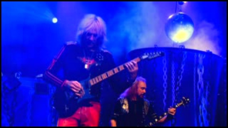 Judas.Priest.Epitaph.2013