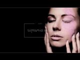 Vanotek ft. Minelli - In Dormitor (Dave Andres Remix)