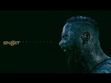 Skillet - Saviors of the World Official Audio