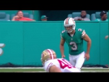 NFL2016.W12.49ers-Dolphins.720p.CG