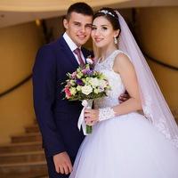 Антон Аксёнов | Донецк