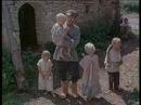 В стреляющей глуши (1986) фильм