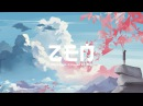 'ZEN II' Oriental Chillstep Mix 1 Hour of Chill Music チルバイブ